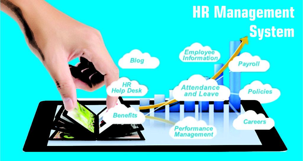 The Benefit Of A Good HR System in Malaysia | Helse Og Slanke Produkter