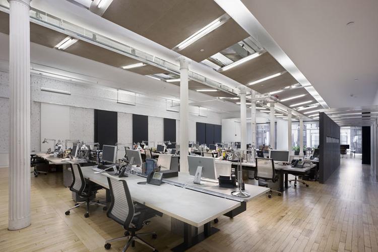 choose malaysia interior designer for your office helse og slanke